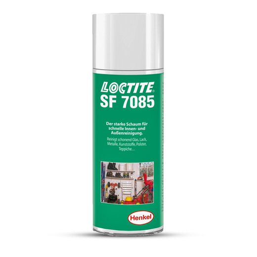 Loctite SF 7085 Superschaum Superfoam 400ml