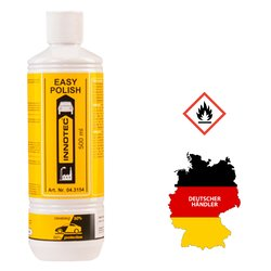 Innotec Easy Polish Autopolitur 500ml