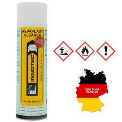 Innotec Repaplast Cleaner AS antistatisch...