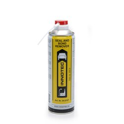 Innotec Seal and Bond Remover Foam Reinigungsmittel...